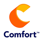 Comfort Inn & Suites North Hollywood - 6147 Lankershim Boulevard, North Hollywood, California 91606