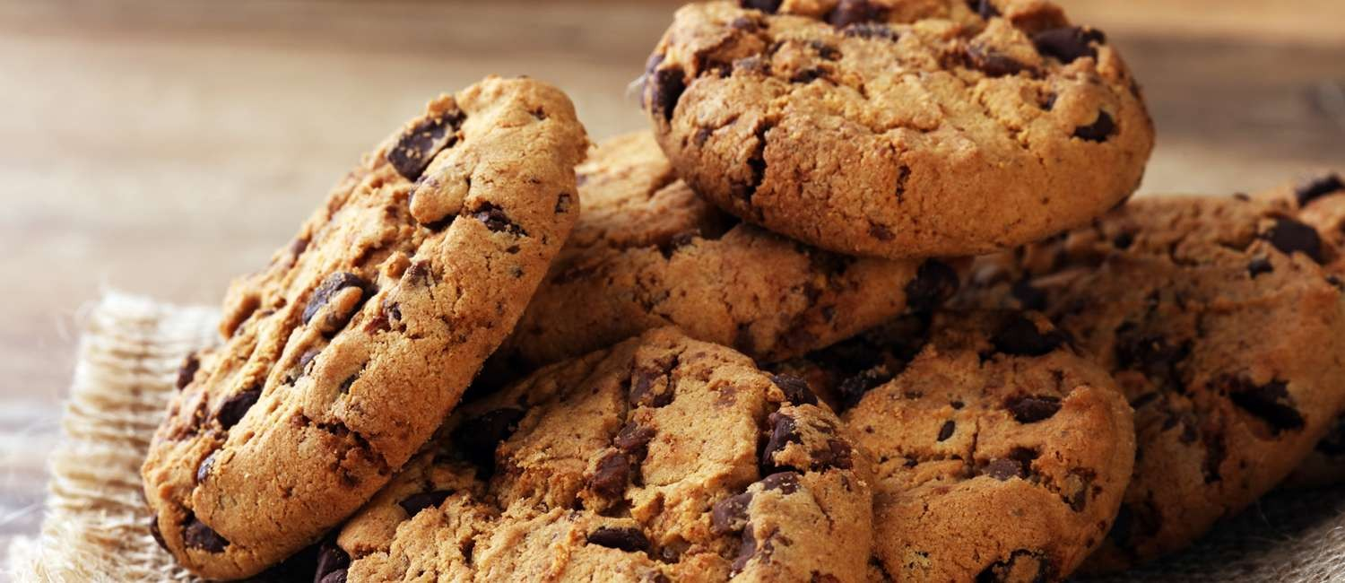 LEARN ABOUT THE COOKIE POLICY FOR COMFORT INN & SUITES NORTH HOLLYWOOD